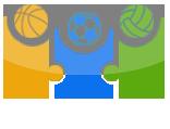Teamname Logo